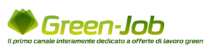 greenchannel_logo