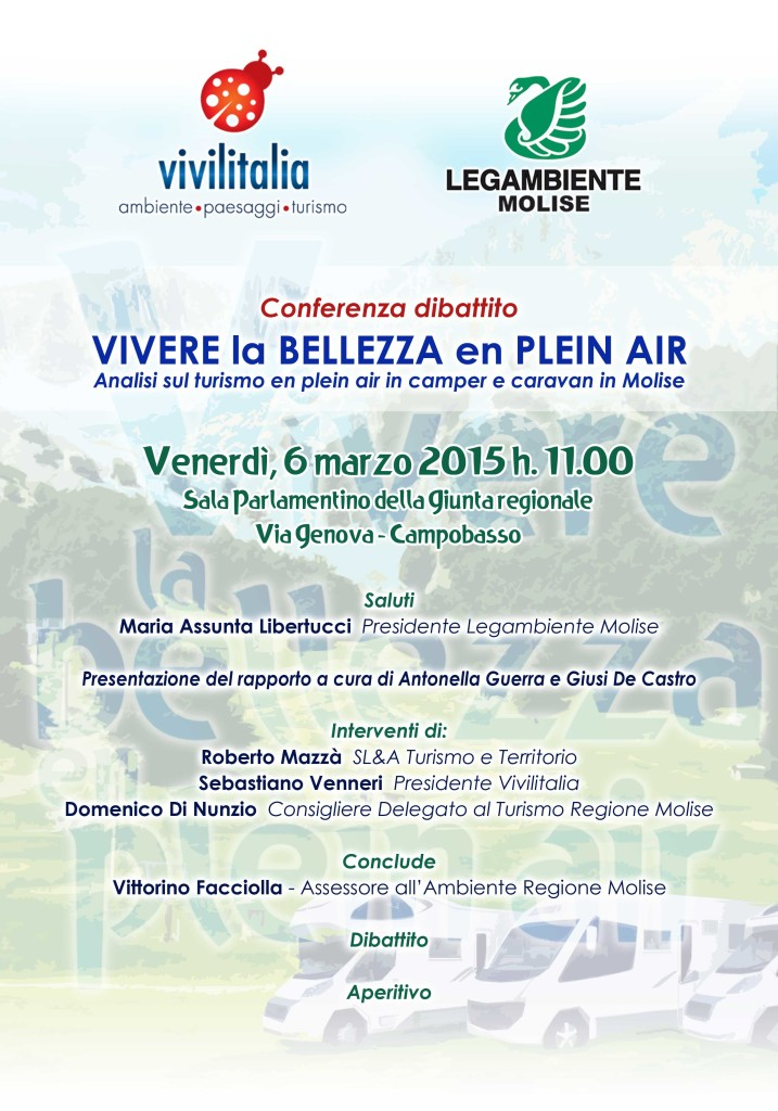 Invito-Conferenza-Vivere-la-bellezza-en-plein-air