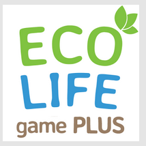 IL GIOCO DI ECOLIFE – EcoLife Game Plus